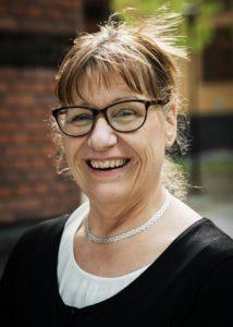 fråga advokaten Therese Ström